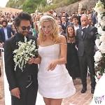 Matrimonio Sarcina Incorvaia Francesco Sarcina abito Carlo Pignatelli Clizia Incorvaia abito Trussardi scarpe Ballin 4