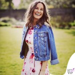 Pippa Middleton for Tabitha Webb abito 4