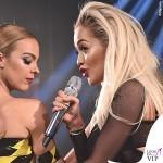 Rita Ora concerto Gay Londra 16