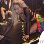 Rita Ora concerto Gay Londra 9