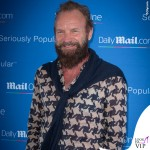 Sting Cannes camicia Dries Van Noten 2