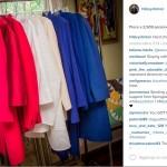 hillary clinton instagram (2)