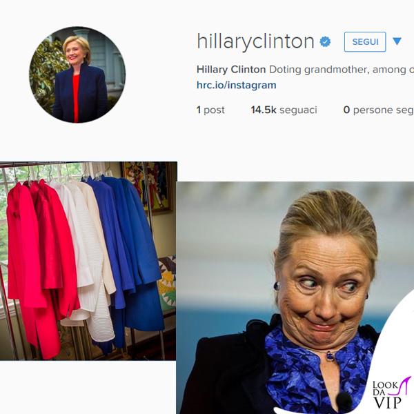 hillary clinton instagram (3)