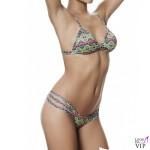bikini Me Fui Kalliope