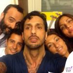 Fabrizio Corona Instagram 3