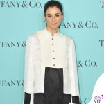Francesca Amfitheatrof Vanity Fair International Best Dressed Women 2