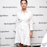 Francesca Amfitheatrof Vanity Fair International Best Dressed Women 3