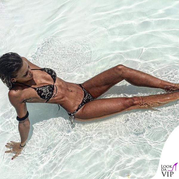 Giulia Calcaterra bikini Bluete 7