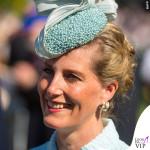 Sophie Thys-Jones of Wessex Vanity Fair International Best Dressed Women 3