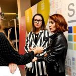 Aurora Ramazzotti testimonial SH Silvian Heach 19