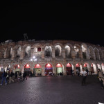 Intimissimi On Ice Arena di Verona