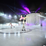 Intimissimi On Ice Arena di Verona 3