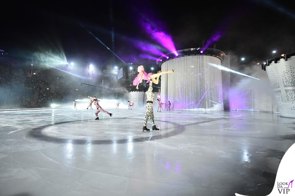 Intimissimi On Ice Arena di Verona 3