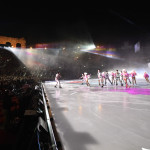 Intimissimi On Ice Arena di Verona 4