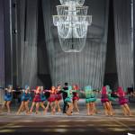 Intimissimi On Ice Arena di Verona 6