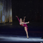 Intimissimi On Ice Karolina Kostner