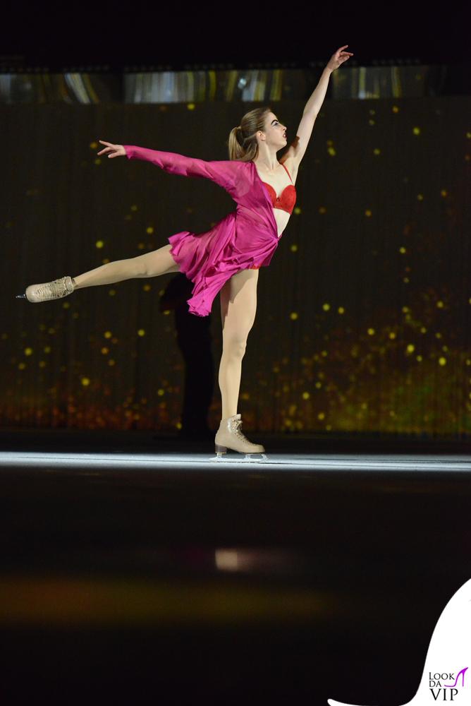 Intimissimi On Ice Karolina Kostner 4