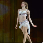 Intimissimi On Ice Karolina Kostner 8