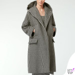 cappotto Max Mara