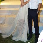 matrimonio Ezra Refaeli Bar Refaeli abito Chloe 4