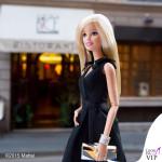 Barbie Milano 3