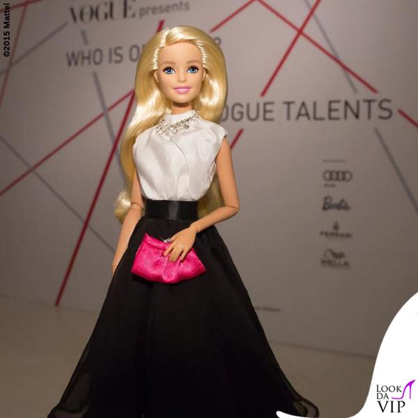 Barbie Milano 4