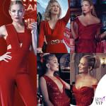 Kate Hudson è <i>Bittersweet</i> per Campari
