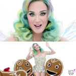 Katy Perry H&M Holiday 2015 3