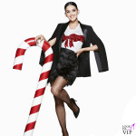 Katy Perry H&M Holiday 2015 7