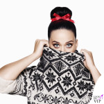 Katy Perry H&M Holiday 2015 10