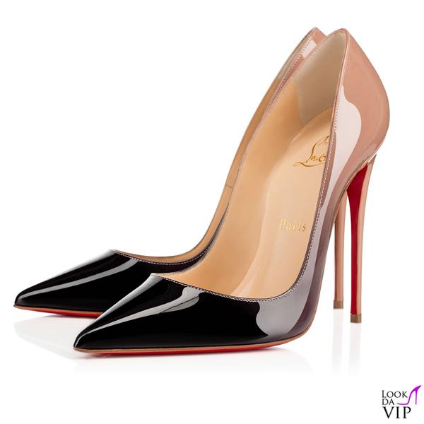 scarpe-Christian-Louboutin-So-Kate-Patent-Degrade