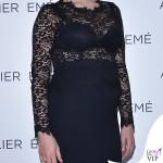 Francesca Chillemi abito Atelier Emé 3