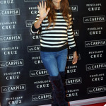 Penelope Cruz testimonial Carpisa 4