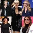 Sharon Stone Kate Winslet Julia Roberts Jennifer Lopez