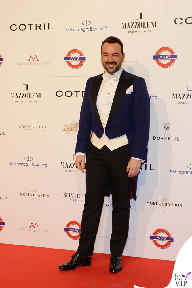 Alessandro Martorana 1