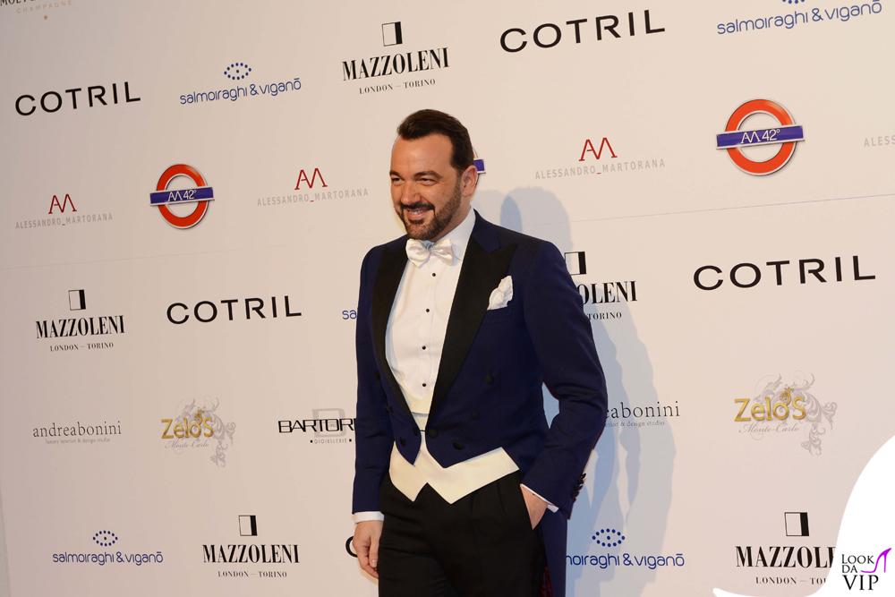 Alessandro Martorana 2