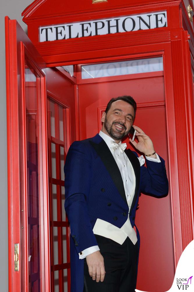 Alessandro Martorana 3