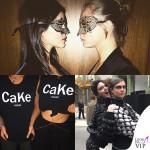 Cara e Kendall, la ciliegina sulla… <i>CaKe</i>