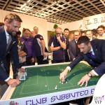 Fiorentina Pitti 2016 L.B.M 1911