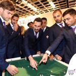 Fiorentina Pitti 2016 L.B.M 1911 2