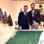 Fiorentina Pitti 2016 L.B.M 1911 3