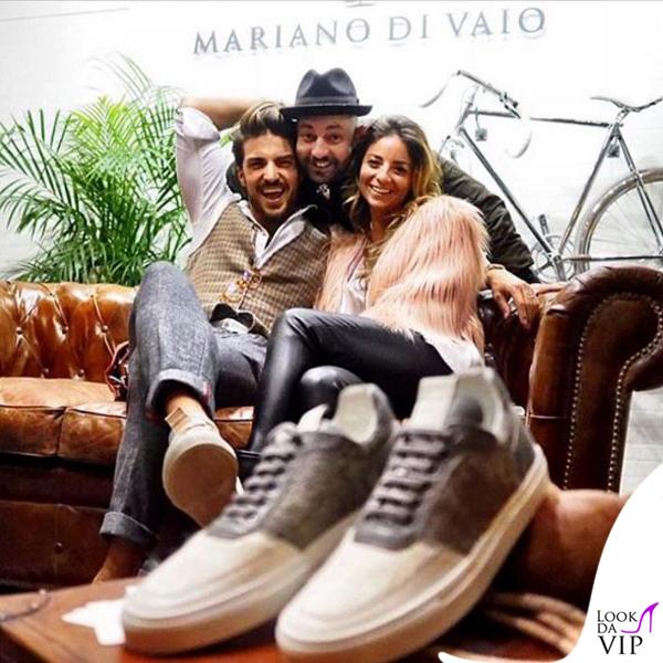 Mariano Di Vaio Pitti 2016 MDVshoes 2