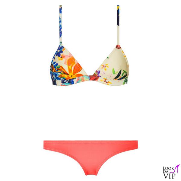 bikini Triangl Summer Fling