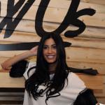 Federica Nargi Pitti 2016 Follow Us 2