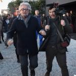 Beppe Grillo Pitti 2016 2