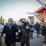 Beppe Grillo Pitti 2016 3
