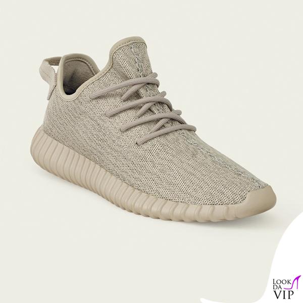 sneakers Adidas Yeezy