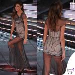 Belen Rodriguez Festival di Sanremo 2012 6