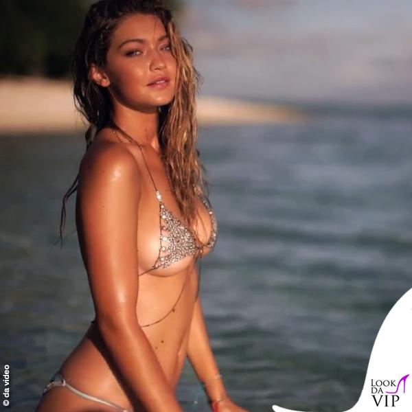 Gigi Hadid bralette Litter Boa 3