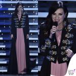 Sanremo-2016-prima-serata-Laura-Pausini-abito-Stefano-De-Lellis 2